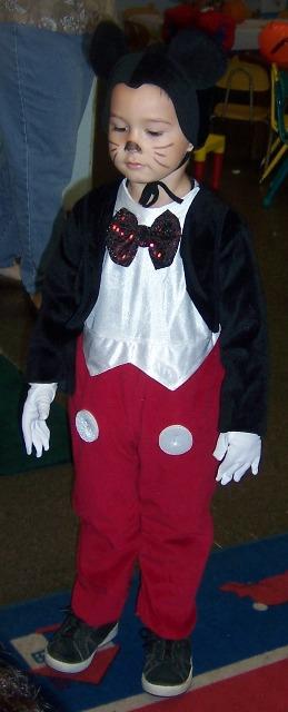 Mickeymouse2