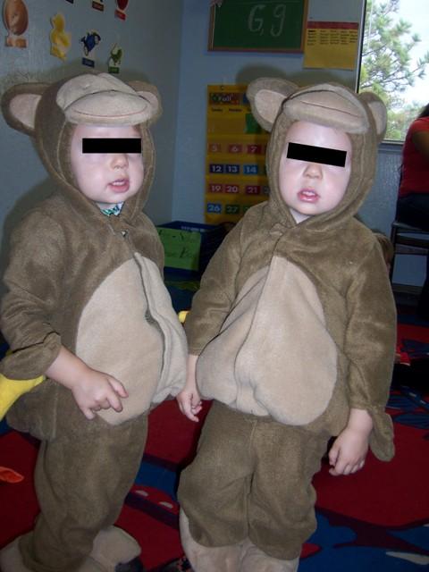 Twolittlemonkeys