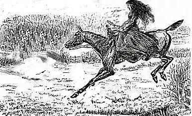 Womanonhorse2