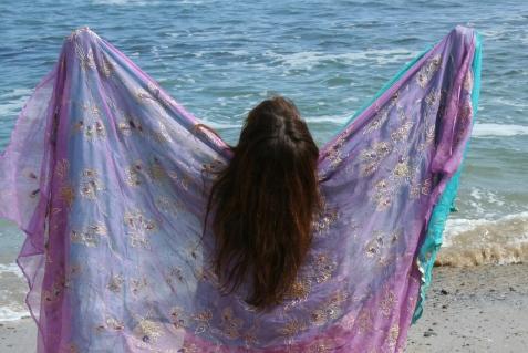 Beach1x
