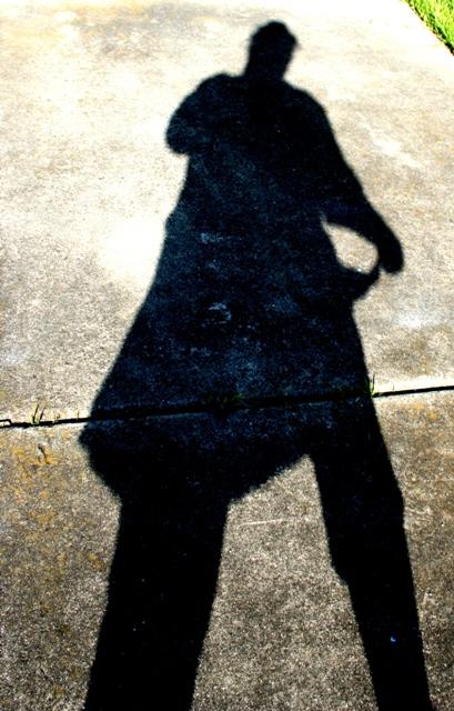 Shadowd2