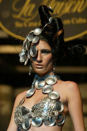 Fashioncans