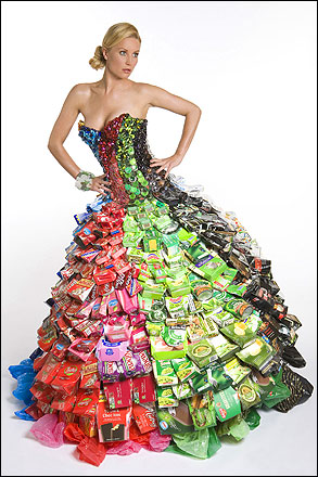 Recycled-fashion_7071