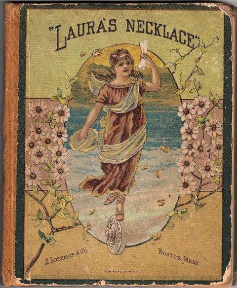 Vintagebookcoverrs