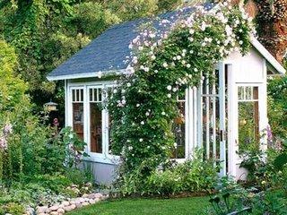 Cottage2