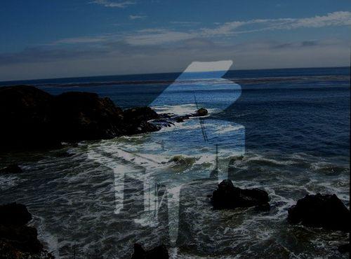 Oceanmusic