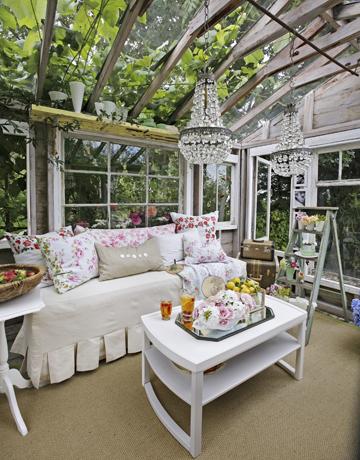 Insidegreenhouse
