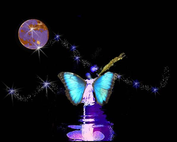 Cosmicdance