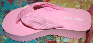 Pinkflipflops