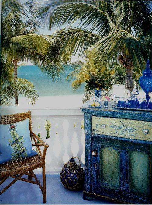 Beachcolors2