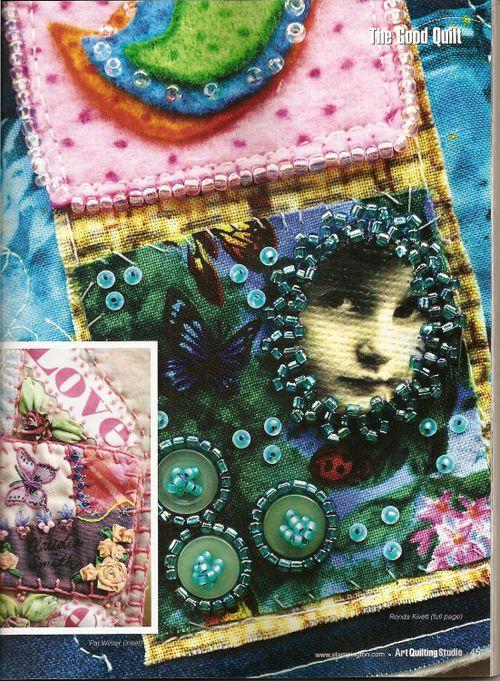Art Quilt SCAN 4
