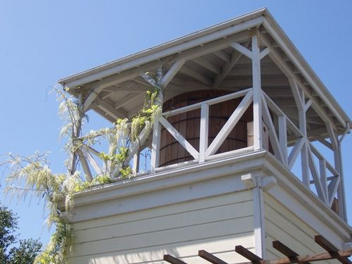 Housewatertower2