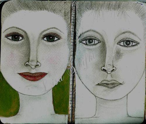SketchbookE copy