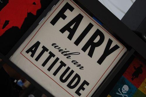 Fairytee