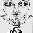 Moon Dancer