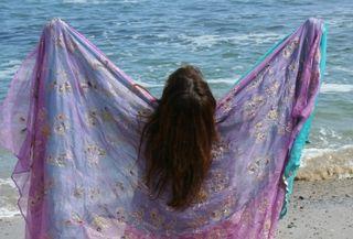 Beach1smaller