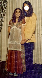 Prom72rs copy