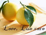 Lemonsrs copy