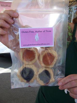 Marshacookies2