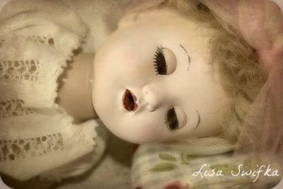 Dollsleeping3x