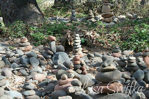 RocksstackedRS