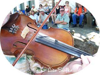 FiddlerRS