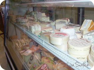 Cheesehopcase