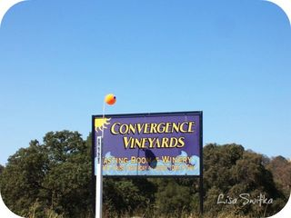 Winerysign