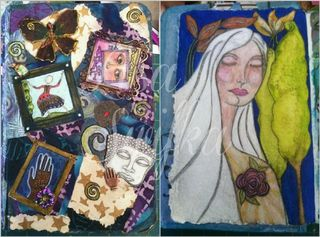 Journalcollage2WMrs