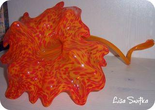FlowerfromglassshopRS
