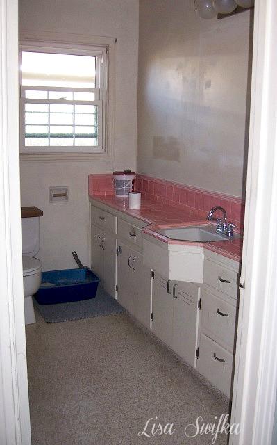 BathroomBefore1WM