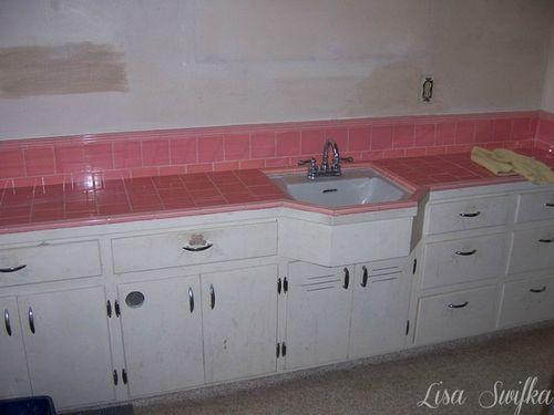 Bathroombefore2WM