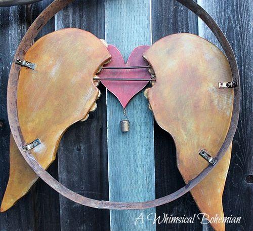 WingedheartgardenartbackWM