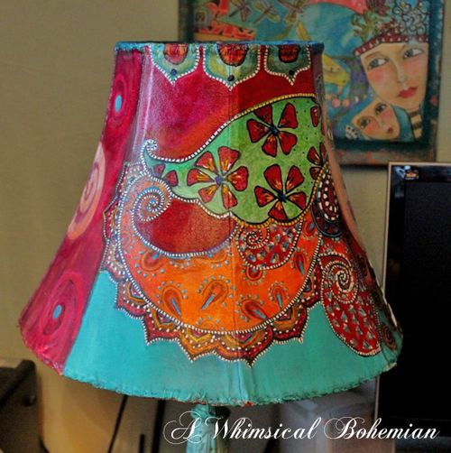 Artlampshade10 WM