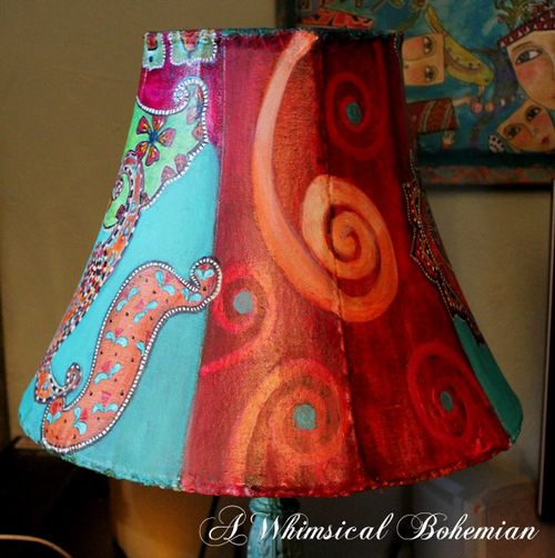 Artlampshade9WM