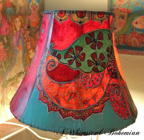 Artlampshade4WM