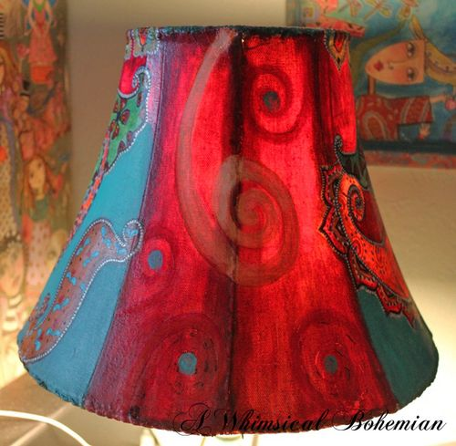 Artlampshade5WM