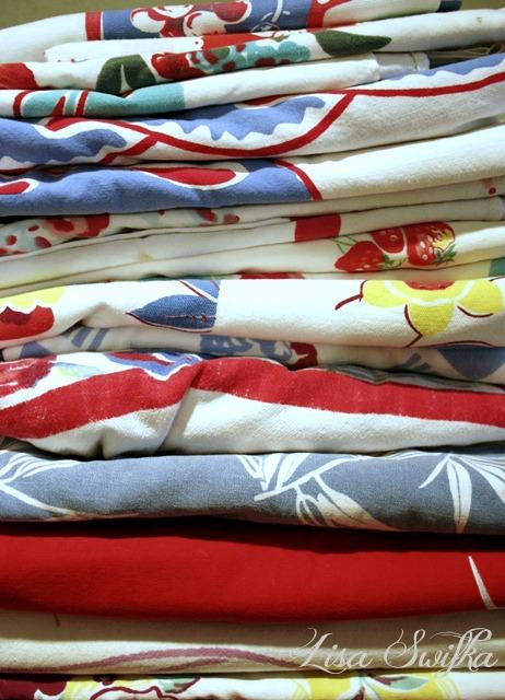 TableclothsWM