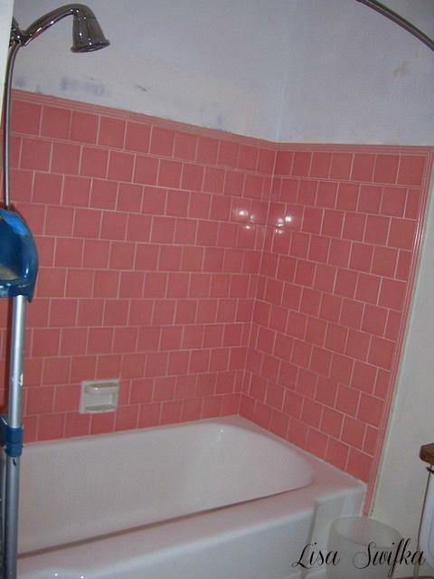 Bathroombefore4WM