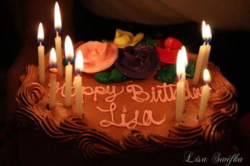 BirthdaycakeWM