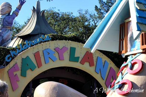 Fairylandentrance1