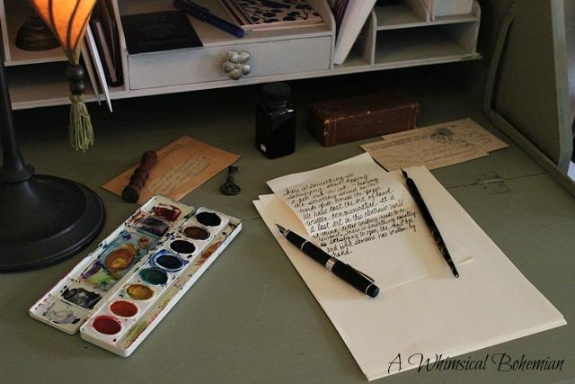 Letterwriting11