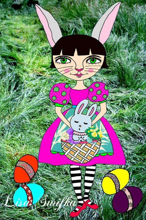 Bunnygirl2 copy