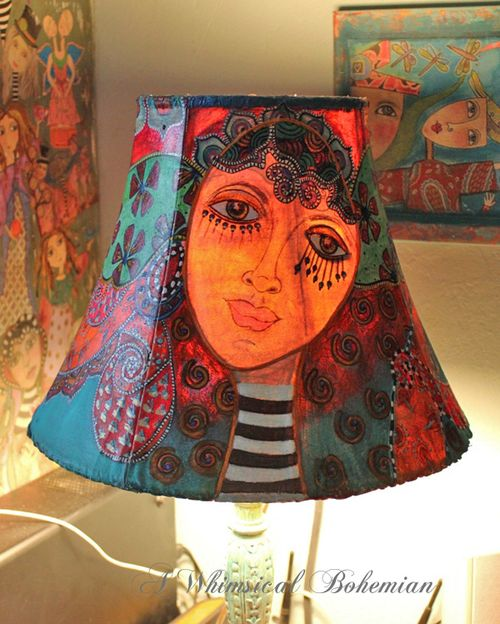 Artlampshade3WM
