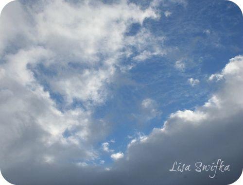 SkycloudsWM
