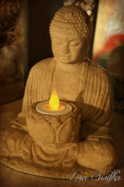 BuddhaWM