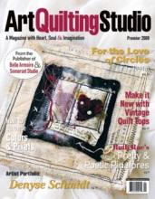 Artquilting