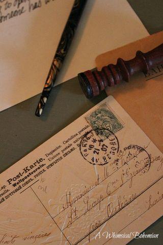 Letterwriting2