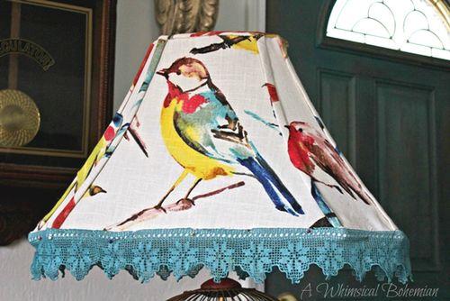 BirdcagelampshadeWM