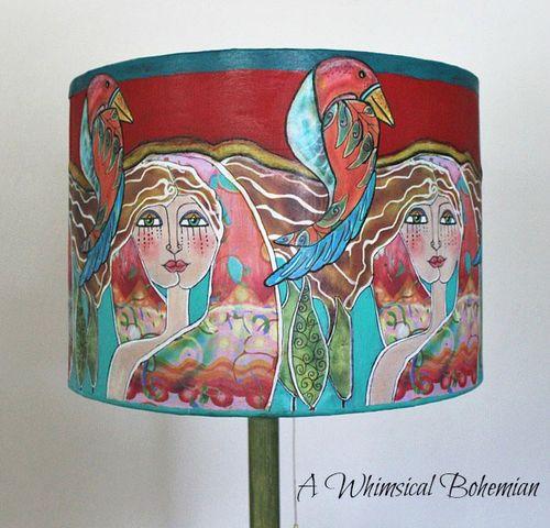 Goddesslamp3